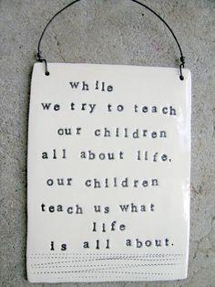 Teach your children by Crosby Stills Nash - my favorite song.  https://scontent-b-lax.xx.fbcdn.net/hphotos-prn2/1508024_610868235651221_1337960216_n.jpg