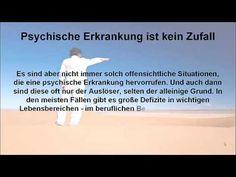 Dein Vorsatz: Angststörung loswerden - So gehts! - YouTube #Angststörung #Angststörung loswerden