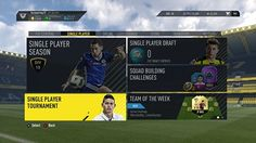 FIFA 17 coins  how to earn FIFA coins quickly and for free in Ultimate Team