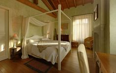 Elastic girl - Agriturismo con Bed and Breakfast in provincia di Milano San Giacomo Horses