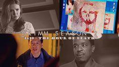 The Hour Of Death Grimm, Ouat, Best Tv, Dark Side, Favorite Tv Shows, The Darkest, Movie Tv, Fairy Tales, Fan Art
