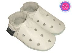 Hand Made, Soft sole, Leather Baby Shoes, soft leather, baby shoes, FREE SHIPPING