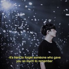 Bts Lyrics Quotes, Bts Qoutes, Mood Quotes, True Quotes, Bts Wallpaper, Wallpaper Quotes, Bts Texts, Dark Quotes, Bts Lockscreen