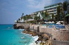 Sonesta Maho Beach Resort & Casino All Inclusive, St. Maarten/St. Martin