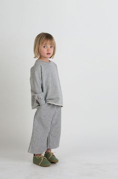 6c0e3cedab2 2210 Best KIDS CLOTHES images in 2019
