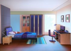 background for zepeto bedroom ; bedroom for zepeto Scenery Background, Living Room Background, Animation Background, 2d Game Background, Night Background, Episode Interactive Backgrounds, Episode Backgrounds, Anime Scenery Wallpaper, Anime Backgrounds Wallpapers