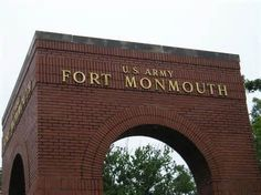 fort monmouth milf women The groundwork has been put down for a burst of redevelopment at fort  monmouth's main post.