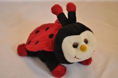 ladybug toys