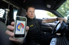 "One user described it as ""a revolutionary tool for change in our society."" Another called it ""badass"" and Barry Cooper from NeverGetBusted.com who is a former decorated police detective called it ""the new 911 but safer.""  Other users described it as ""straight o"