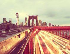sparky city