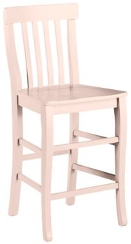 Cokie Counter Stool   Maine Cottage #colorfulfurniture