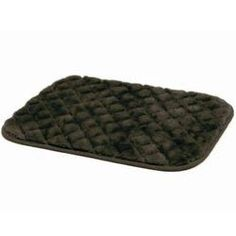 Snoozzy Sleeper Dog Bed XS Chocolate >>> Click image to review more details. (Note:Amazon affiliate link)