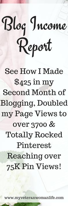 How I doubled my page views and rocked Pinterest! #bloggingtips #pinterestmarketing