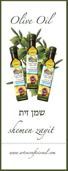 English, Hebrew, and transliteration