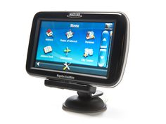 "Magellan 4.7"" GPS Lifetime Maps/Traffic for $79.99"
