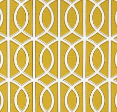 Trellis Pillow Cover by Iviemade