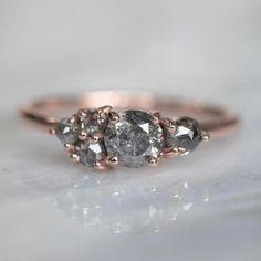 703 Besten Gioielli Bilder Auf Pinterest In 2018 Gemstone Rings
