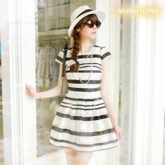 Элегантные платья на таобао http://www.taobao-live.com/blog/