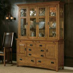 Luxury Furniture Stores In Atlanta Ga   Free Home Design Ideas Images