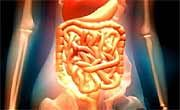 New Drug for Crohn's Disease Shows Early Promise | Health News / Tips & Trends / Celebrity Health