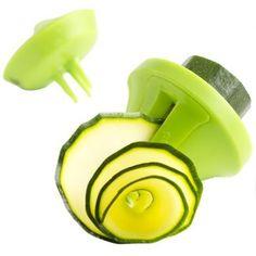 Deco Veggie Slicer 824341 $19.23