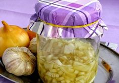 Dmácí sirup proti chřipce a nachlazení Pesto, Crockpot, Cheese, Homemade, Vegetables, Health, Food, Fitness, Medicine