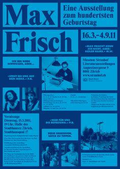Max_Frisch_Flyer-RZ-1.png