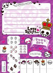 The World's Best Photos of kawaii and scan Mr Printables, Kawaii Stationery, World Best Photos, Stationary, Characters, Writing, Love, Paper, Pretty