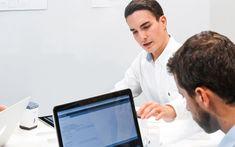 Equipo Lesielle | Lesielle Research And Development, Software Development, Product Development
