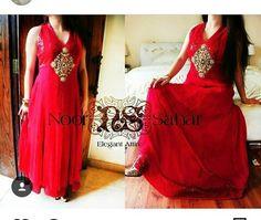 e1ecd009d 54 Best Summer Dresses images