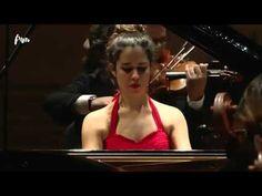 Women of Classical Music - Vol. 29, Rosalía Gómez Lasheras plays Chopin