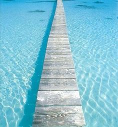 PARADISE • Pathway to Heaven #wanderlust #paradise