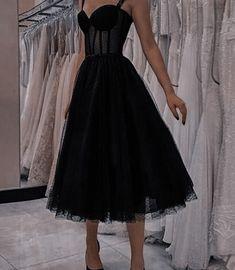 Pretty Prom Dresses, Ball Dresses, Elegant Dresses, Homecoming Dresses, Cute Dresses, Beautiful Dresses, Ball Gowns, Evening Dresses, Prom Outfits