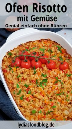 Vegan Recipes Easy, Veggie Recipes, Low Carb Recipes, Vegetarian Recipes, Easy College Meals, Easy Meals, Healthy Meal Prep, Healthy Cooking, Food Inspiration