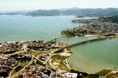 Florianópolis, Santa Catarina