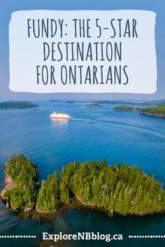 See where people love going most - and what's making us blush. Backpacking Canada, Canada Travel, Canada Holiday, Atlantic Canada, Visit Canada, Newfoundland And Labrador, New Brunswick, Nova Scotia
