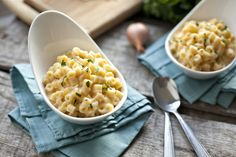 classic kids mac and cheese