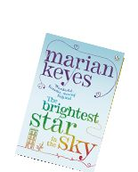 If you are looking for a little bit of a laugh but a great story, read anything by Marian Keyes. She is a fantastic Irish writer!