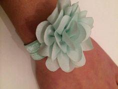 www.facebook.com/hairaccessoires haarbandjes, armbandjes, speldjes naar wens gemaakt.