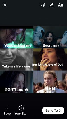 This is for my best friend kaylee Hunger Games Problems, Hunger Games Memes, Book Nerd Problems, Divergent Hunger Games, Hunger Games Fandom, Hunger Games Trilogy, Catching Fire Book, Katniss Everdeen, Book Memes