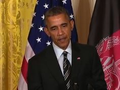 Obama: I Can't Just Sing Kumbaya with Netanyahu to Solve This (But you CAN sing Kumbaya with Iran?)