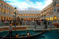 The Palazzo | Palazzo Las Vegas Shoppes - Palazzo Las Vegas Shopping - The Palazzo ...