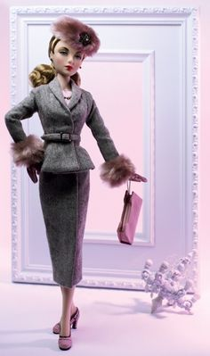 Gene Marshall | Gene Marshall | Doll Fashions