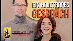 Holotropes Atmen | Ein Dialog mit Jörg Fuhrmann nach einer holotropen At...