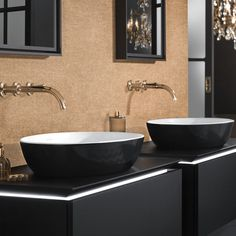 Artis Oval Counter Top Basin by Villeroy