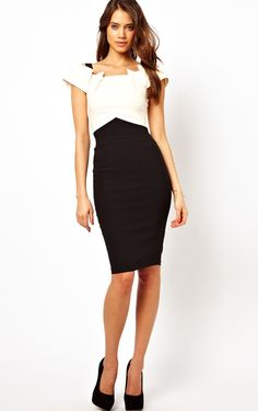 Ealing Ced Knee Length Od046 Office Dress Make You Outstanding Among The Crowd It S