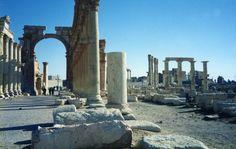 http://www.migladin.com/migtravel/Palmyra_1994_0395