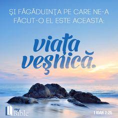 Vesnicia este cuprinsa in Dumnezeu. Jesus Loves You, God Loves Me, Aur, God Jesus, Spiritual Quotes, New Life, Spirituality, Love You, Bible