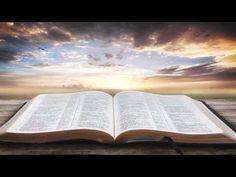 The Legendary Urantia Book 2015 - YouTube