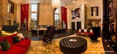The Hotel Zoo Berlin – Reloaded Kaiser, Kirchen, Renaissance, Berlin